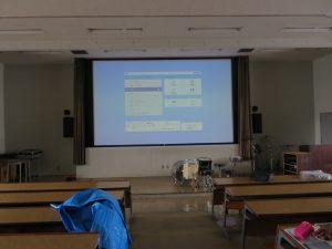 麻生総合高校