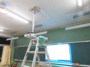 生田東高校